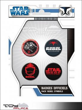 star-wars-anstecker-buttons-rebellen_ABYACC025_2.jpg