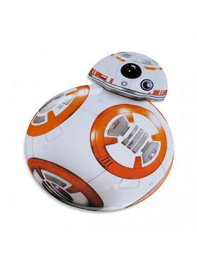 "Star Wars: Serving Platter ""BB-8"""