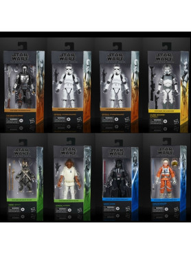 star-wars-black-series-2020-wave-3-actionfiguren-hasbro_HASE89085L00_2.jpg