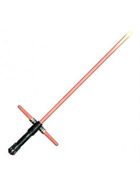 star-wars-black-series-episode-ix-force-fx-elite-lichtschwert-supreme-leader-kylo-ren-hasbro_HASE5238_2.jpg