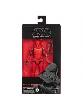 star-wars-black-series-episode-ix-sith-jet-trooper-2020-wave-1-actionfigur-hasbro_HASE9320_2.jpg