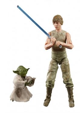 star-wars-black-series-episode-v-luke-skywalker-and-yoda-jedi-training-2020-actionfiguren-hasbro_HASE9642_2.jpg