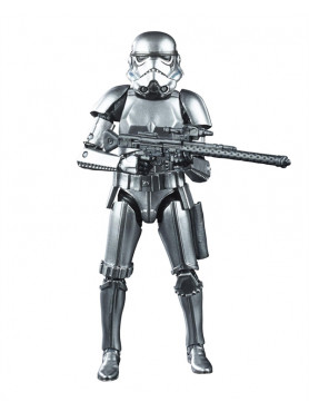star-wars-black-series-episode-v-stormtrooper-2020-carbonized-collection-actionfigur-hasbro_HASE9923_2.jpg