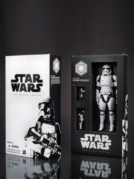star-wars-black-series-first-order-stormtrooper-6-inch-actionfigur-15-cm_HASB3720_2.jpg