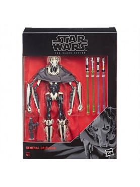 star-wars-black-series-general-grievous-actionfigur-18-cm_HASE2989_2.jpg