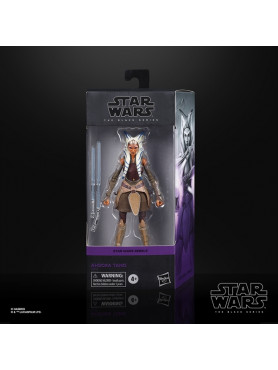 star-wars-black-series-rebels-ahsoka-tano-actionfigur-hasbro_HASE94555_2.jpg