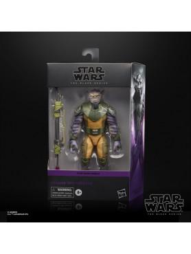 star-wars-black-series-rebels-garazeb-zeb-orrelios-deluxe-2020-actionfigur-hasbro_HASE5213_2.jpg