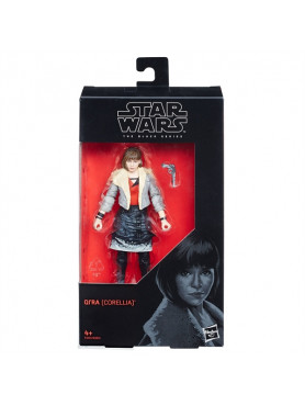 star-wars-black-series-solo-a-star-wars-story-qira-corellia-actionfigur-2018-hasbro_HASE1203_2.jpg