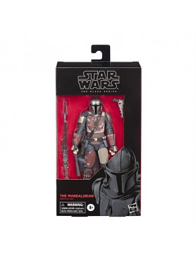 star-wars-black-series-the-mandalorian-actionfigur-hasbro_HASE6959_2.jpg