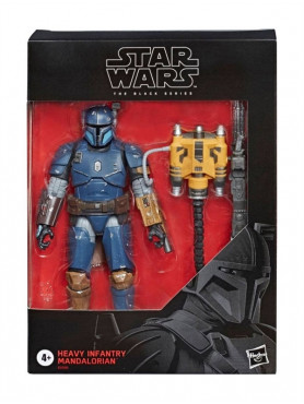 star-wars-black-series-the-mandalorian-heavy-infantry-mandalorian-exclusive-actionfigur-hasbro_HASE6996_2.jpg