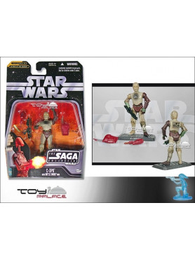 star-wars-c-3po-w-head-the-saga-collection-b_o_g-017_85982C_2.jpg