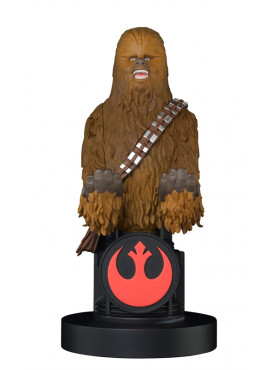 star-wars-cable-guy-chewbacca-exquisite-gaming_EXGMER-2626_2.jpg