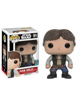 star-wars-celebration-exclusive-pop-vinyl-wackelkopf-figur-han-solo-91-ceremony-9-cm_FK8718_2.jpg