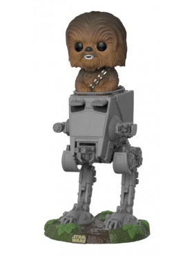 star-wars-chewbacca-at-st-funko-pop-deluxe-vinyl-figur-10-cm_FK27023_2.jpg