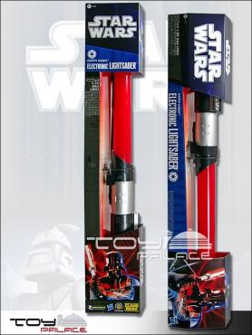 star-wars-darth-vader-elektr_-lichtschwert-75-cm_94178_2.jpg
