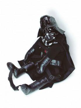 star-wars-darth-vader-rucksack-64-cm_COIM69154_2.jpg