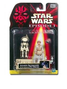 star-wars-episode-1-anakin-3-w-bonus-pit-droid-wei_84246PW_2.jpg
