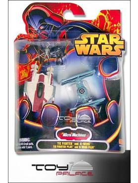 star-wars-episode-iii-micro-machines-tie-fighter-a-wing_85315_2.jpg