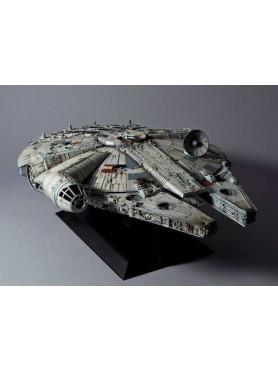 star-wars-episode-iv-millennium-falke-perfect-grade-172-modellbausatz-48-cm_BAN01206_2.jpg