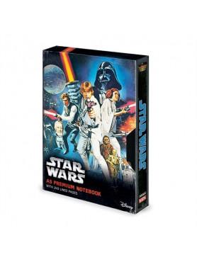 star-wars-episode-iv-premium-notebook-a5-a-new-hope-vhs-pyramid-international_SR72998_2.jpg