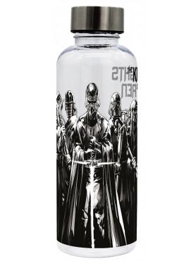 "Star Wars: Episode IX - Aluminium Drinking Bottle ""Knights of Ren"""