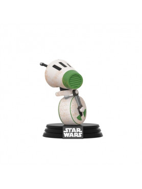 star-wars-episode-ix-d-0-movie-funko-pop-figur_FK43091_2.jpg