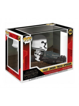 star-wars-episode-ix-first-order-tread-speeder-funko-pop-movie-momen-figur_FK39915_2.jpg