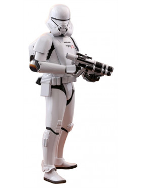 star-wars-episode-ix-jet-trooper-movie-masterpiece-actionfigur-hot-toys_S905633_2.jpg