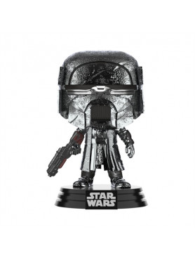 star-wars-episode-ix-kor-blaster-chrome-funko-pop-movies-figur_FK47241_2.jpg