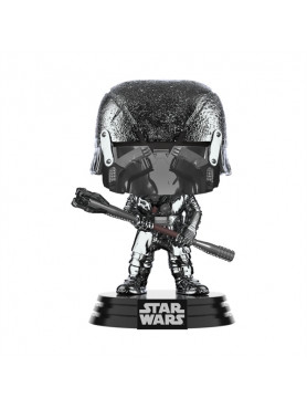 star-wars-episode-ix-kor-club-chrome-funko-pop-movies-figur_FK47242_2.jpg