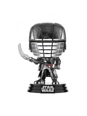 star-wars-episode-ix-kor-scythe-chrome-funko-pop-movies-figur_FK47243_2.jpg