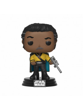 star-wars-episode-ix-lando-calrissian-movie-funko-pop-figur_FK39892_2.jpg