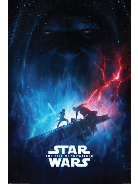 star-wars-episode-ix-poster-galactic-encounter-pyramid-international_PP34569_2.jpg