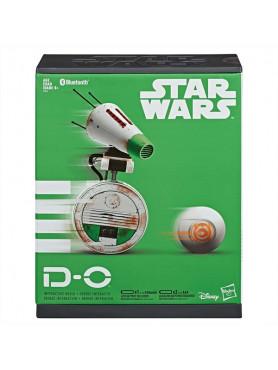 star-wars-episode-ix-rc-ferngesteuert-interaktiver-droide-ultimate-d-o-hasbro_HASE7054_2.jpg