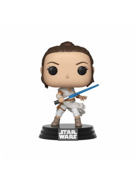 star-wars-episode-ix-rey-movie-funko-pop-figur_FK39882_2.jpg