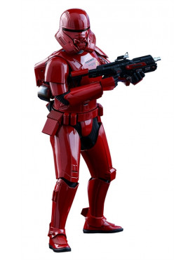 star-wars-episode-ix-sith-jet-trooper-movie-masterpiece-actionfigur-hot-toys_S905634_2.jpg