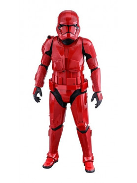 star-wars-episode-ix-sith-trooper-movie-masterpiece-actionfigur-hot-toys_S904730_2.jpg
