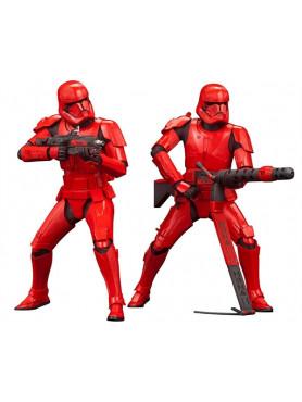 star-wars-episode-ix-the-rise-of-skywalker-sith-troopers-artfx-statuen-kotobukiya_KTOSW158_2.jpg