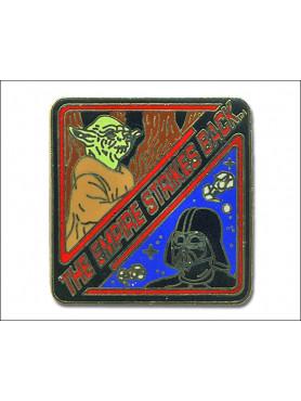 star-wars-episode-v-anstecker-empire-strikes-back-yoda-vader_PIN_07_2.jpg