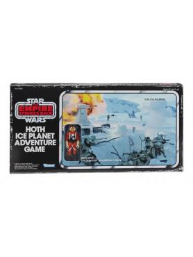 star-wars-episode-v-brettspiel-mit-actionfigur-hoth-ice-planet-adventure-game-hasbro_HASE9385102_2.jpg