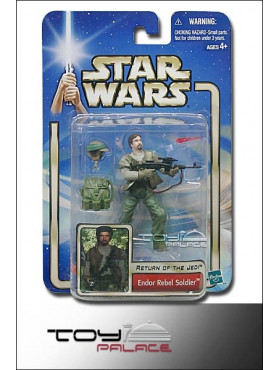 star-wars-episode-vi-endor-rebel-soldier-saga-figur_84802_2.jpg
