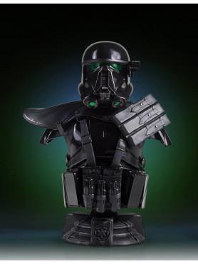 star-wars-episode-vii-death-trooper-specialist-pgm-exclusive-16-bste-25-cm_GG80701_2.jpg