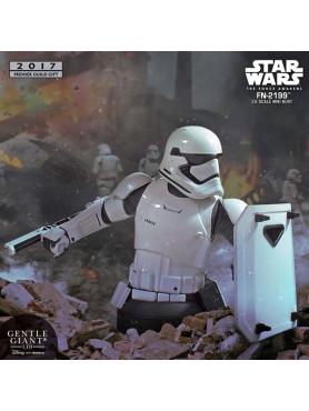 star-wars-episode-vii-fn-2199-pgm-exclusive-16-bste-18-cm_GG80784_2.jpg