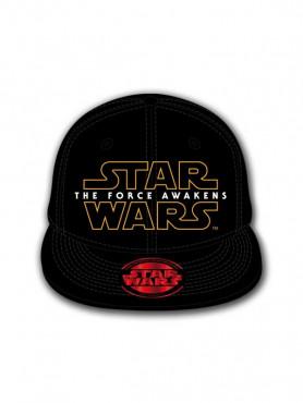 star-wars-episode-vii-logo-baseball-cap_ACSWLOGCP101_2.jpg