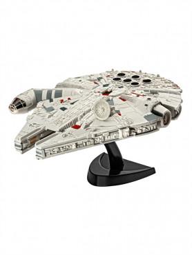 star-wars-episode-vii-millennium-falcon-1241-modellbausatz-10-cm_REV03600_2.jpg