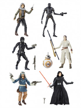 star-wars-episode-vii-rogue-one-black-series-6-inch-actionfiguren-2016-wave-3-15-cm-6_HASB3834EU47_2.jpg