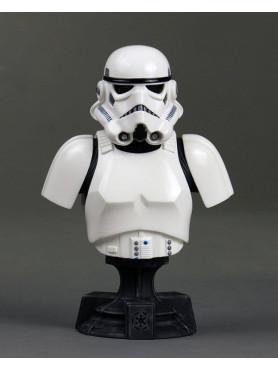 star-wars-episode-vii-stormtrooper-pgm-exclusive-bste-14-cm_GG80620_2.jpg