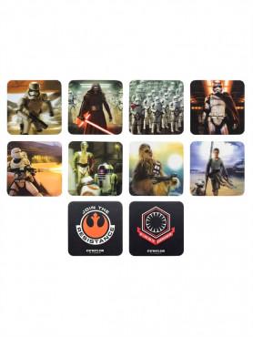 star-wars-episode-vii-untersetzer-3d-8er-pack_PP2860SW_2.jpg