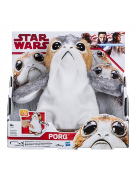 star-wars-episode-viii-interaktives-stofftier-porg_HASC1942_2.jpg