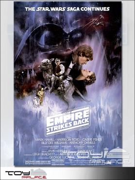 star-wars-esb-usa-poster-68x98-cm_ABYDCO133_2.jpg